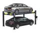AMGO 408-P 8,000 lbs. Capacity Parking Auto Lifts