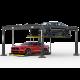 BendPak PL-6KDT Multi-Platform Parking Lift 5175157