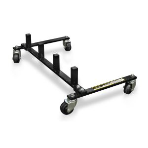 Ranger RCD-1500 Stand 5150600 Go-Cart Storage Stand