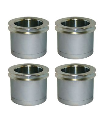 Challenger Reducer Bushing Kit goes with 10318 - 10317