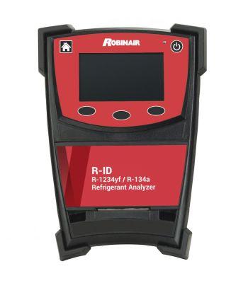 Robinair 16990 R-ID Refrigerant Analyzer