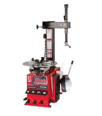 """Ranger R745 5140145 Swing Arm / 21"""" Capacity / 110-240V, 1-Phase, 50/60hz"""