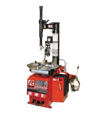 """Ranger R980XR 5140220 Swing Arm / 30"""" Capacity / 110-240V, 1-Phase, 50/60hz"""