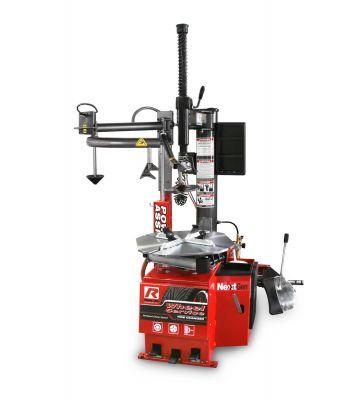 "Ranger R980AT 5140265 Swing Arm / Single-Tower Assist / 30"" Capacity"