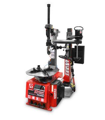 "Ranger R76ATR 5140280 Tilt Back / Right-Tower Single Assist /  30"" Capacity"