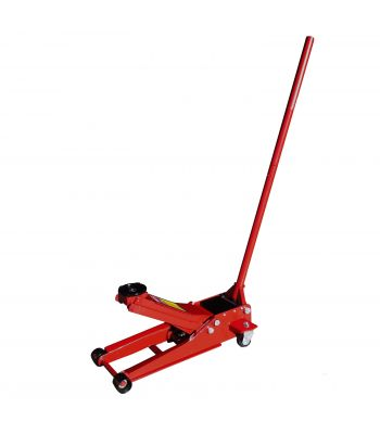 Ranger RFJ-5000HD 5150056 2.5 Ton Floor Jack / HD Commercial Grade