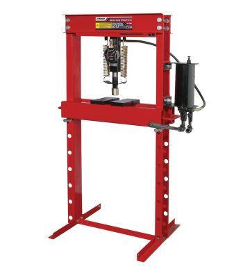 Ranger RP-20HD  5150059 20 Ton Shop Press / HD Commercial-Grade