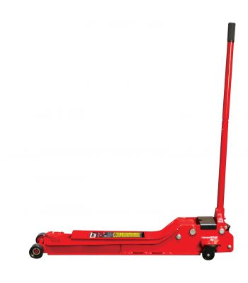 "Ranger RFJ-3000LPF 5150060 1-1/2 Ton Capacity ""Low Rider"" Super-Long Floor Jack"