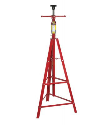 Ranger RJS-2TH 5150125 2 Ton Tri-Pod Stand