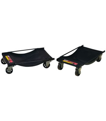 Ranger RCD-1TD 5150190 Wheel Dolly Auto Carts