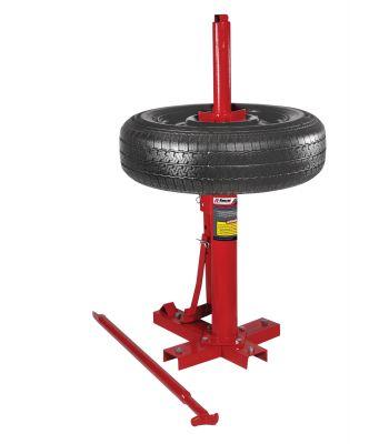 Ranger RWS-3TC 5150400 Manual Tire Changer