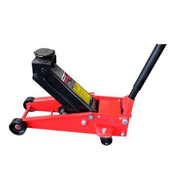 Ranger RFJ-3TQP 5150418 3 Ton Floor Jack / Quick Pump