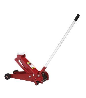 Ranger RFJ-3TP 5150440 3 Ton Floor Jack / Professional
