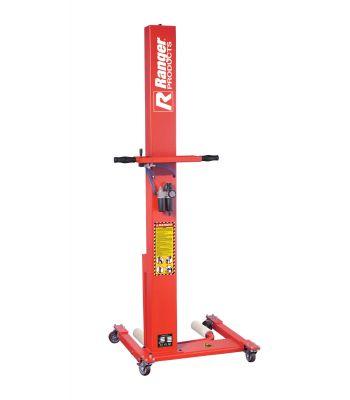 Ranger RWS-150WL Pneumatic Wheel Lift