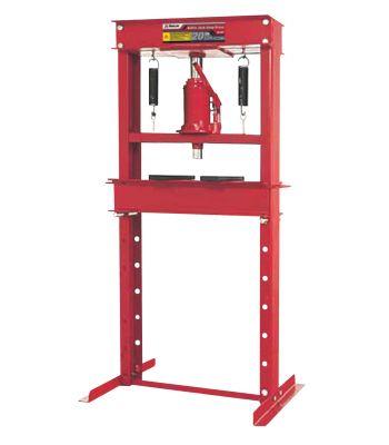 Ranger RP-20T 5150496 20 Ton Shop Press