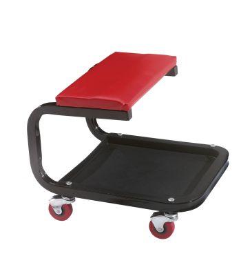 Ranger RST-1WS 5150514 Rolling Work Seat