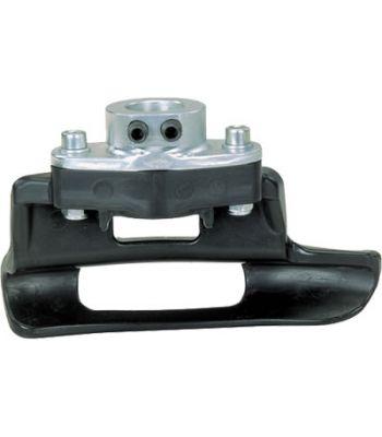 Ranger Plastic Tool Head  Plastic Tool Head / Flange Style