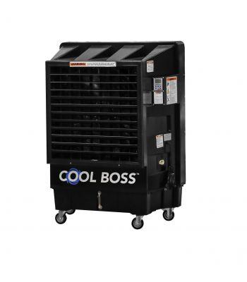 Ranger CB-30L 5150551 Portable Evaporative Air Cooler