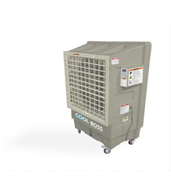Ranger CB-30H 5150552 Portable Evaporative Air Cooler