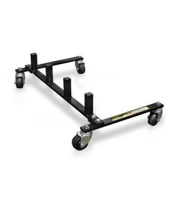 Ranger RCD-1500 Stand 5150600 Go-Cart Storage Stand