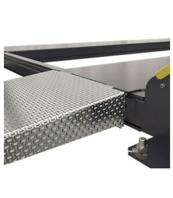 BendPak Aluminum Ramp Kit / EXT Lift Accessory 5174670