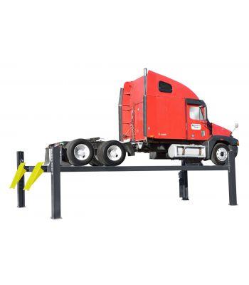BendPak HDS35 4 Post Lift 35,000 lb. Lift Capacity 5175166 5175168