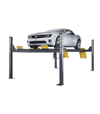 BendPak HDS14 4 Post Lift 14,000 lb. Lift Capacity 5175170