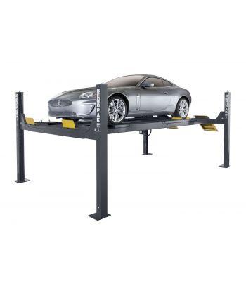 BendPak HDS-14LSX Alignment Lift 14,000 lb. Lift Capacity 5175171