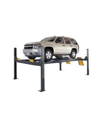 BendPak HDS14LSXE Alignment Lift 14,000 lb. Lift Capacity 5175172