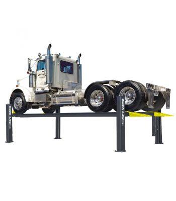 BendPak HDS40 HDS40X 4 Post Lift 40,000 lb. Lift Capacity