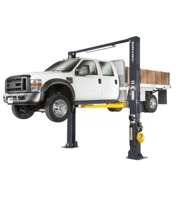 BendPak XPR-12CL 2 Post Lift 12,000 lb. Lift Capacity