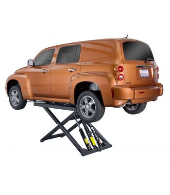 BendPak MD-6XP Low Rise / Mid-Rise Lift 6,000 lb. Lift Capacity 5175730