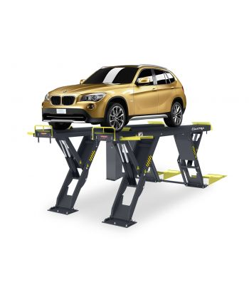 BendPak XR-12000 Specialty Lift 12,000 lb. Lift Capacity 5175745