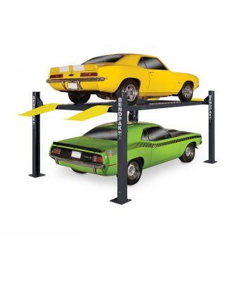 BendPak HD-9XL 4 Post Lift 9,000 lb. Lift Capacity 5175859