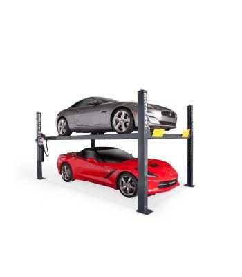 BendPak HD-9STX 4 Post Lift 9,000 lb. Lift Capacity 5175862
