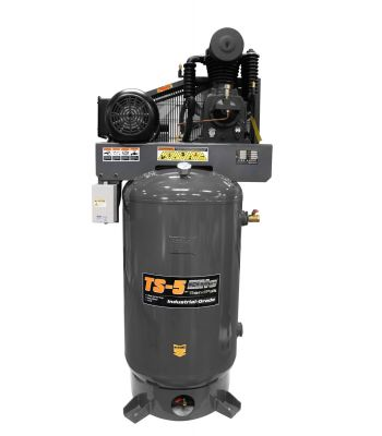 BendPak TS-580V-601 Air Compressor 5179105