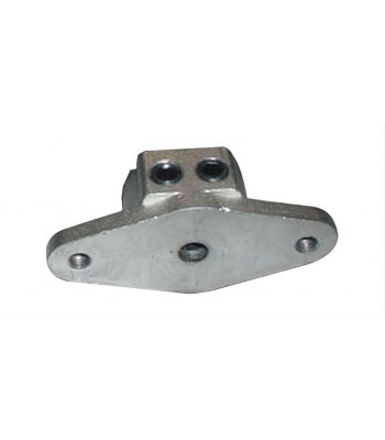 Ranger Specialty Tool Head  Extended Reach Deep Mount Tool Head for Ranger Tire Changers