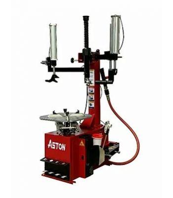 Aston® Tire Changer ATC-8823