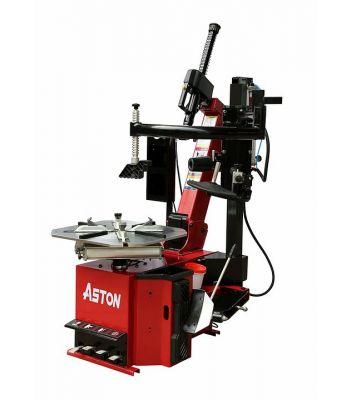 Aston® Tire Changer ATC-5733