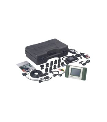 V30 AutoBoss Automotive Diag. Tool Deluxe Kit