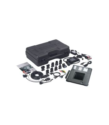 V30 Automotive Diagnostic Tool Trade-in Kit