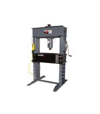100 Ton Electro/Hydraulic Press