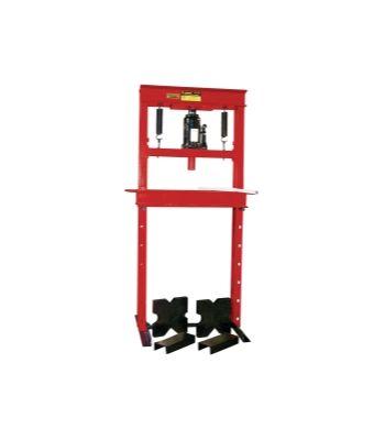 Astro Pneumatic Hydraulic Press-20 Ton Capacity ASTTS22