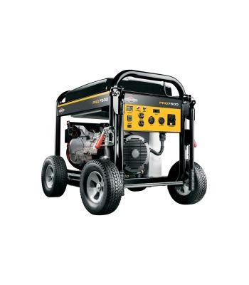 B&S ES Pro Series Generator 10000 Watt