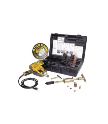 STINGER PLUS STUD WELDER KIT