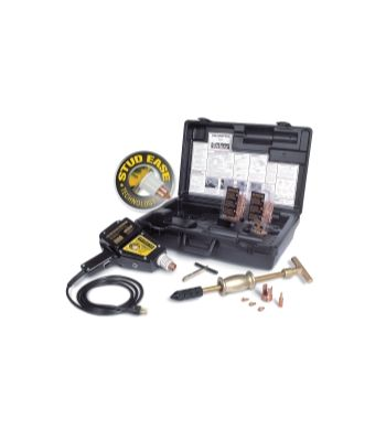 WELDER STUD DELUXE KIT