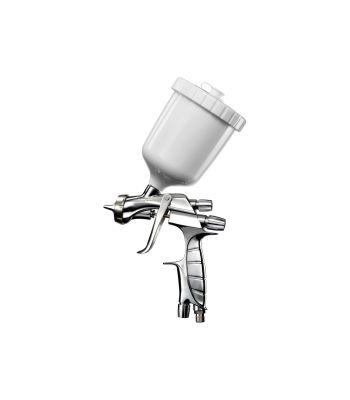 LS400-1302 W/ 1000ML CUP 1.3 NOZZLE