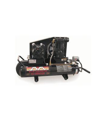 1.5HP 120V 8GAL 1 STAGE 6.5 CFM COMPRESSOR