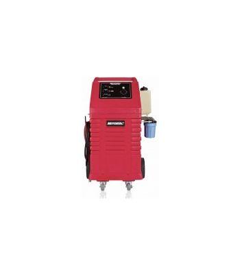 MotorVac OilClean MOF 1000 Fluid Exchange Machine