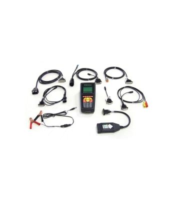 Motorcycle Scan Tool - Master Kit